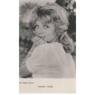 Annette Vadim - Photo Studio Vauclair