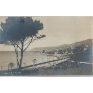 Sanremo Carte Photo 1918